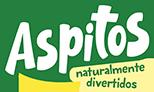 Aspitos